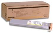 Xerox 016-1975-00 Yellow Laser Toner, Standard Capacity printer supplies by Xerox