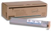 Xerox 016-1977-00 Cyan Laser Toner, High Capacity printer supplies by Xerox