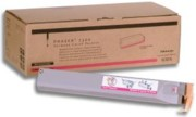Xerox 016-1978-00 Magenta Laser Toner, High Capacity printer supplies by Xerox