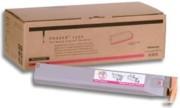 Xerox 016-1978-00 Magenta Laser Toner, High Capacity printer supplies by Xerox