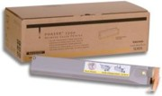 Xerox 016-1979-00 Yellow Laser Toner, High Capacity printer supplies by Xerox