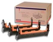 Xerox 016-1997-00 Imaging Drum Kit printer supplies by Xerox