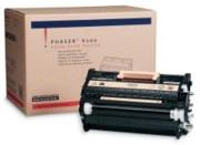 Xerox 016-2012-00 Laser Imaging Unit printer supplies by Xerox