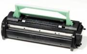 QMS 1710437-001 Black Laser Toner printer supplies by QMS