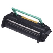 QMS 1710511-001 Laser Toner printer supplies by QMS
