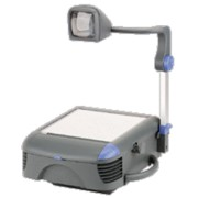 3M 1880 Portable Overhead Projector, Closed Doublet Lens printer supplies by 3M
