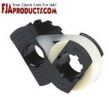 Smith Corona Lift-Off Tape Spool (1 per pack) printer supplies by Smith Corona