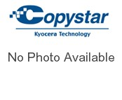 Copystar 37028015 Copier Toner printer supplies by CopyStar