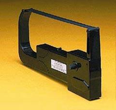 Genicom 44A509160-G02 printer supplies by Genicom