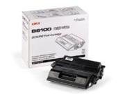 Okidata 52113701 High-Capacity Print Cartridge printer supplies by Okidata