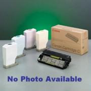 Canon 6748A003AA GPR-7 Copier Toner, Box/2 printer supplies by Canon