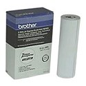 Brother 6890 printer supplies by Brother