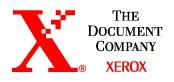 Xerox 6R818 Copier Toner, Dry Ink, Black, Box/4 printer supplies by Xerox