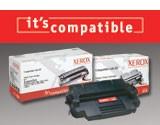 Xerox 6R926 Black Laser Toner, High-Yield printer supplies by Xerox