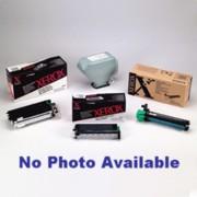 Xerox 6R976 Cyan Toner Cartridge printer supplies by Xerox