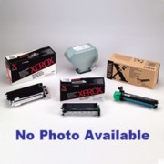 Xerox 6R978 Magenta Toner Cartridge printer supplies by Xerox