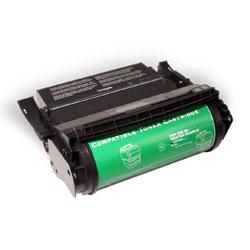 Unisys Corporation 819900267 printer supplies by Unisys Corporation