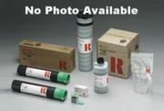 Ricoh 885247 Type 3105D Black Copier Toner printer supplies by Ricoh