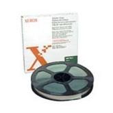 Xerox 8R7186 Copier Binder Tape printer supplies by Xerox