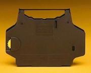 Replaces Adler / Royal 901246 Black Correctable Ribbon printer supplies by Adler / Royal