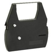 Nu-kote B126F Black Multistike Film Ribbon printer supplies by Nu-Kote