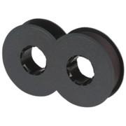 Nu-kote B128 Black Nylon Ribbon printer supplies by Nu-Kote