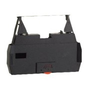Xerox Black Correctable Ribbon printer supplies by Xerox