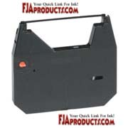 Nu-kote B199 Correctable Film Ribbon printer supplies by Nu-Kote