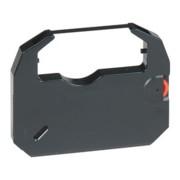Nu-Kote B206 Correctable Film Ribbon printer supplies by Nu-Kote