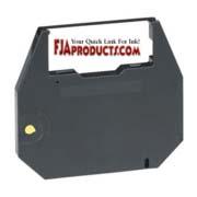 Nu-kote B214 Black Correctable Ribbon printer supplies by Nu-Kote