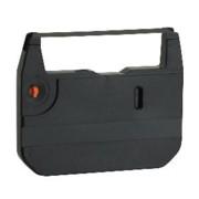 Nu-kote B234 Black Correctable Film Ribbon printer supplies by Nu-Kote