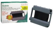 Nu-kote B390 Fax Thermal Ribbon Kit printer supplies by Nu-Kote