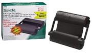 Nu-kote B392 Fax Thermal Ribbon Kit printer supplies by Nu-Kote