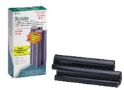Nu-kote B396-2 Thermal Transfer Ribbons, Box/2 printer supplies by Nu-Kote