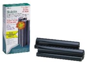 Nu-kote B399-2 Fax Thermal Transfer Ribbon printer supplies by Nu-Kote