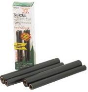Nu-kote B403-2 Thermal Transfer Ribbon, 2/Rolls printer supplies by Nu-Kote
