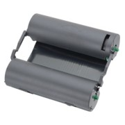 Nu-kote B404 Fax Trasfer Ribbon Kit printer supplies by Nu-Kote