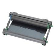 Nu-kote B405 Cartridge Kit: Cartridge/Ribbon printer supplies by Nu-Kote