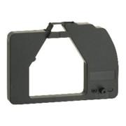 Nu-kote BM114 Black Matrix Nylon Ribbon printer supplies by Nu-Kote