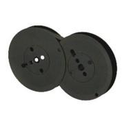 Nu-kote BM143 Black Nylon Ribbon printer supplies by Nu-Kote