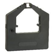 Nu-kote BM148 Black Nylon Ribbon printer supplies by Nu-Kote
