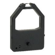 FJA Compatible Black Nylon Ribbon, 1 per Box printer supplies by FJA
