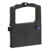 Nu-kote BM249 Black Nylon Ribbon printer supplies by Nu-Kote