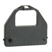 Nu-kote BM371 Black Nylon Ribbon printer supplies by Nu-Kote