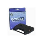 Brother 1031 Black Multistrike Ribbon printer supplies by Brother