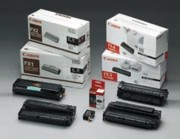 Canon 7621A001AA Fax Toner Cartridge printer supplies by Canon