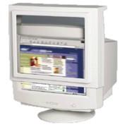 Spectrum GFR-C16/17SV Secure View Contour Style Privacy Filter printer supplies by Spectrum