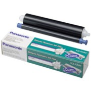 Panasonic KX-FA94 Fax Thermal Roll printer supplies by Panasonic