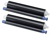 Compatible KX-FA94 Fax Thermal Transfer Film, Box/2 printer supplies by Compatible