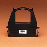 DEC LA30R-KA Black Nylon Ribbon printer supplies by DEC
